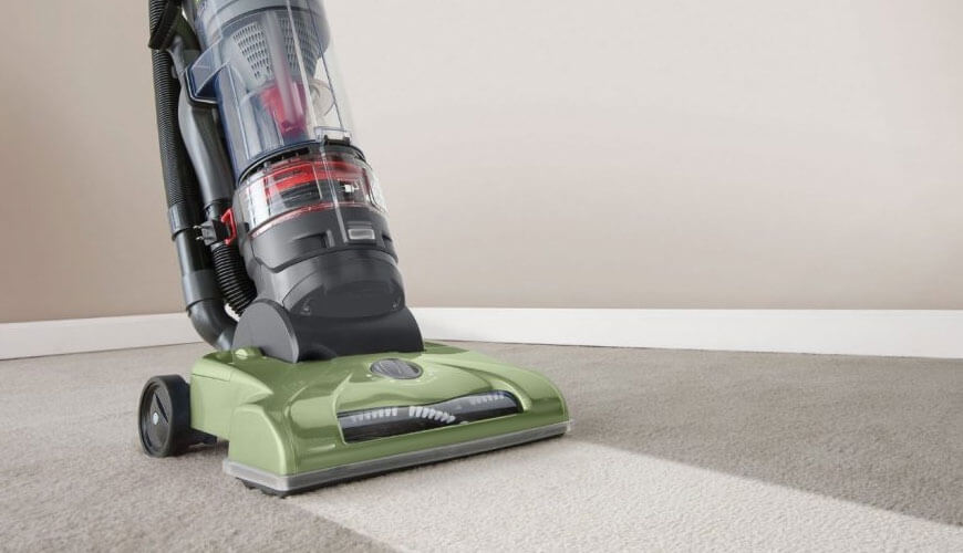 Commercial Cleaning Housekeeping Associates Lansing